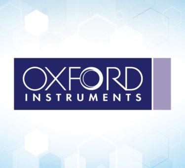 04 QUADR OXFORD