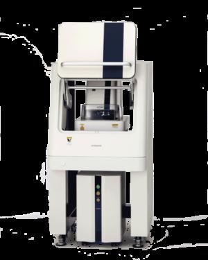 L'Hitachi AFM5500M è una piattaforma SPM dotata di uno stage da 4 pollici, ottimizzato per campioni di medie dimensioni. Semplice da usare, offre eccezionali livelli di automazione e accuratezza, oltre alla correlazione per le indagini AFM / SEM.