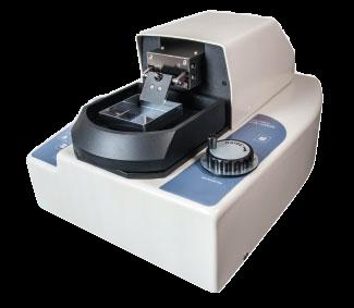 microslicer