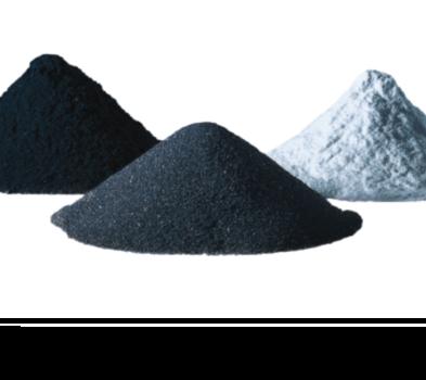 Nano Powders