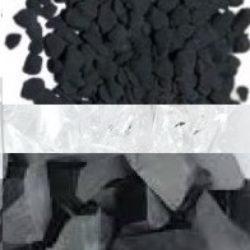 ossidi materiali