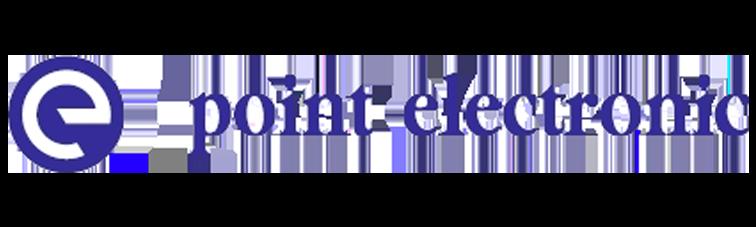 Sistema di acquisizione delle immagini per SEM