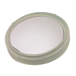 InP Wafers