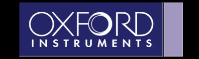 oxford home