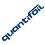Griglie Quantifoil®