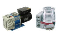 KJLC offers the finest pump manufacturers in the world and makes it easy to find the right product. Navigate the online menu to shop by pump type, technology or manufacturer to access the most comprehensive range of vacuum pumps available from any single supplier.