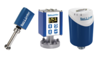 KJLC offers a full line of gauges and gauge controllers, including convection, thermocouple (T/C), Pirani, diaphragm and capacitance manometers, hot and cold cathode gauges,leak detectors, and all ancillary inlet systems, replacement parts, and filaments.