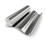 Foglio di alluminio UHV