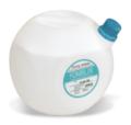 Oli per pompe chimicamente inerti e non infiammabili con un intervallo di temperatura di esercizio da -100ºC a 290ºC.