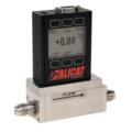 Mass flow controllers sono uno strumento fondamentale quando si tratta di qualsiasi processo. Questi strumenti sono basati sulla pressione Alicat MCE e MCV offrono un ampio intervallo di controllo (0,01-100%), un tempo di risposta del sensore rapido (