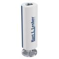Il KJLC® Carbon è un manometro capacitivo che fornisce una alternativa economica, garantendo comunque un'elevata precisione e tempi di risposta rapidi.  Il Carbon utilizza un diaframma in ceramica di allumina ultrapura, resistente alla corrosione, che consente una migliore stabilità del segnale.