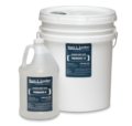 Olio prodotto direttamente KJLC completamente sintetico con una stabilità molto elevata e un ampio intervallo di temperature lavorabili.