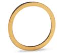 Il catalogo KJL offre una gamma completa di guarnizioni in rame OFHC, rame ricotto, rame placcato oro, rame placcato argento, nichel ricotto, alluminio e fluorocarburi elastomerici per flange CF.
