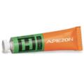 Grassi senza silicone con forti proprietà di assorbimento che hanno un ampio intervallo di temperature lavorabili per la lubrificazione e la sigillatura.