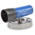 La serie KJLC 275 è ideale per nuove applicazioni o come sostituzioni drop-in a basso costo per il marchio Convectron® di misuratori MKS / Granville-Phillips®.