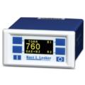 I controller 375 sono ideali per nuove applicazioni e per sostituzioni drop-in a basso costo dei controller MKS / Granville-Phillips® 375 e 475 per vacuometri.