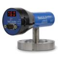 I moduli per vacuometro 275i sono ideali per nuove applicazioni o come sostituzioni drop-in a basso costo per il marchio Mini-Convectron® di misuratori MKS / Granville-Phillips®.