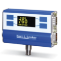 I moduli per vacuometro della serie 300 sono ideali per nuove applicazioni o come sostituzioni drop-in a basso costo per il marchio Mini-Convectron® di misuratori MKS / Granville-Phillips®.