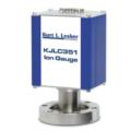 Se utilizzato con i controllori multicalibro KJLC, il modulo vacuometro a ionizzazione KJLC351 fornisce il condizionamento del segnale di base necessario per trasformare il misuratore in uno strumento di misura completo.