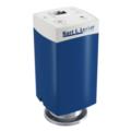 Il misuratore KJLC® Cold Cathode (Inverted Magnetron) presenta un design a campo magnetico ultrabasso che consente a questo misuratore di funzionare in una nuova gamma di ambienti difficili.