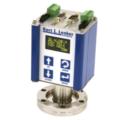 Il KJLC 392 è il nostro modulo misuratore di ionizzazione KJLC 354 con la capacità di controllare e visualizzare due misuratori di convezione.