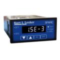 Il KJL-SPARC è un alimentatore a unità singola e un display ottimizzato per un facile utilizzo a basso costo.