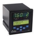 Il controller per vacuometro MKS PDR900 è un controller autonomo a canale singolo da utilizzare con i trasduttori di vuoto digitali della serie 900. L'alimentatore e la lettura PDR900 definiscono nuovi standard per i controller del vacuometro e possono essere utilizzati come unità di lettura dell'alimentatore stand-alone o come strumento per la configurazione, la calibrazione e la diagnostica dei trasduttori integrati nel sistema nelle applicazioni OEM.