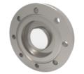 Le lenti in zaffiro ad alta purezza offrono una lente ermeticamente sigillata con proprietà ottiche, meccaniche e anti corrosione.