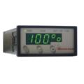 Il controller Edwards Turbo and Active (TAG) è un piccolo controller per sistemi di pompaggio a basso costo, adatto a un'ampia gamma di applicazioni per il vuoto e compatibile con tutte le pompe turbomolecolari Edwards EXT e nEXT. L'ampio display a LED mostra la velocità della pompa o la pressione del vuoto e un'interfaccia a pulsante di facile utilizzo consente un facile utilizzo e controllo.