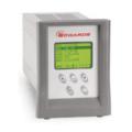 Un controller turbo compatto con un ampio display, un'interfaccia utente intuitiva e comunicazioni seriali che forniscono funzioni complete di controllo remoto e registrazione dei dati.