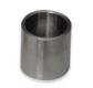 Tantalum Thermal Crucibles